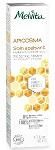 Melvita Apicosma Organic Soothing Cream 40ml
