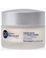 Dr Renaud Apple 1ST Wrinkle Rich Cream 50ml