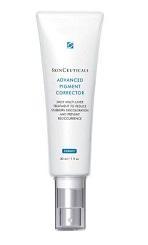 Skin Ceuticals Advanced Pigment Corrector 30ml