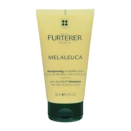 Rene Furterer Anti Dandruff Shampoo 150ml