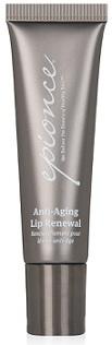 Epionce Anti-aging lip repair 12g