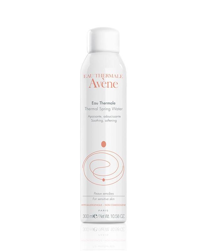 Avene Spray Eau Thermale water 300ml