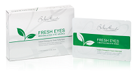 Bel Mondo Eye Treatment Masks 6sets