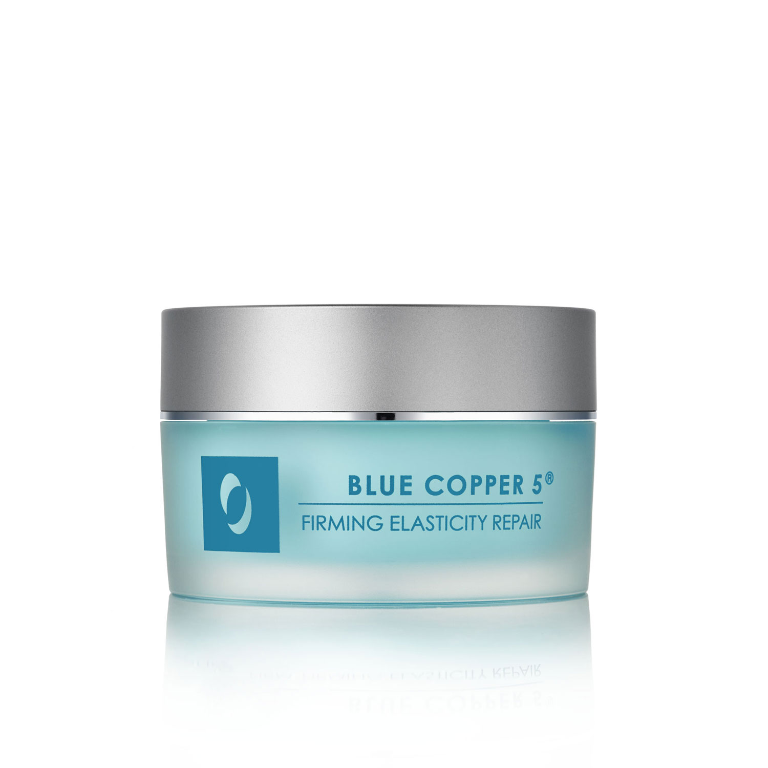 Blue Copper Firming Elasticity Repair 30ml