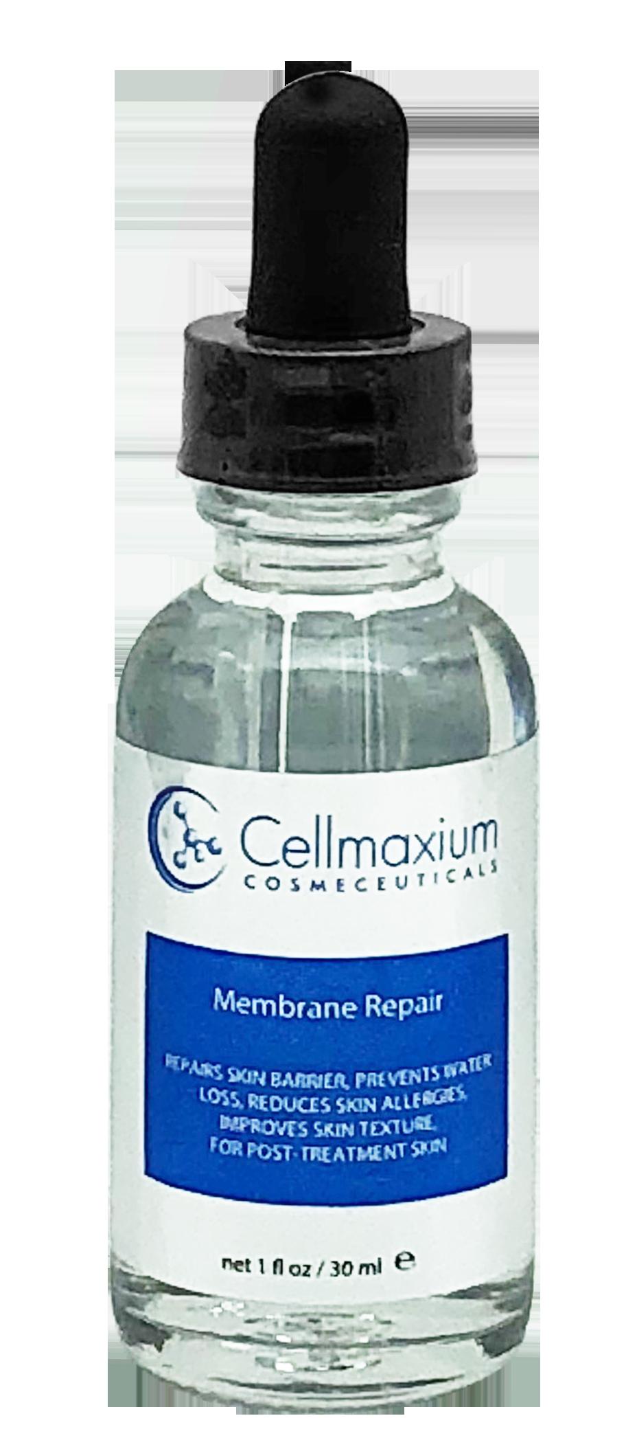 Cellmaxium Membrane repair 30ml