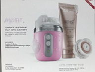 Clarisonic mia fit - Pink (limited set)