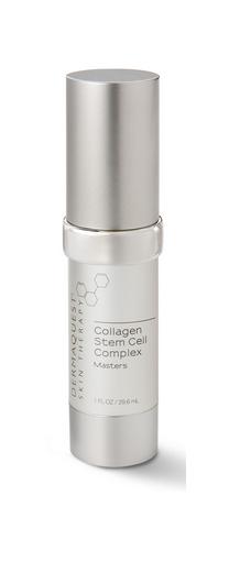 Collagen Stem Cell Complex 29.6ml