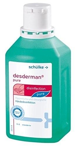 Desderman Pure 1L