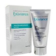 Exuviance Triple Microdermabrasion 75g