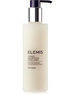 Elemis Resurfacing Facial Wash 500ml