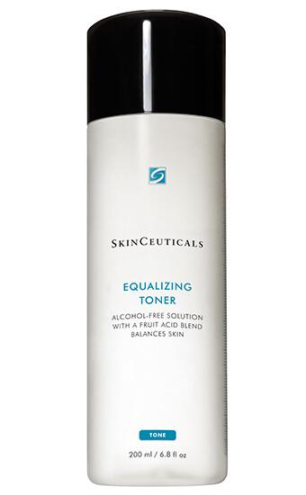 Skin Ceuticals Equalizing Toner 200ml