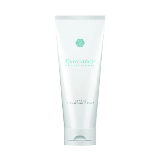 Exuviance Gentle Cleansing Creme 212ml