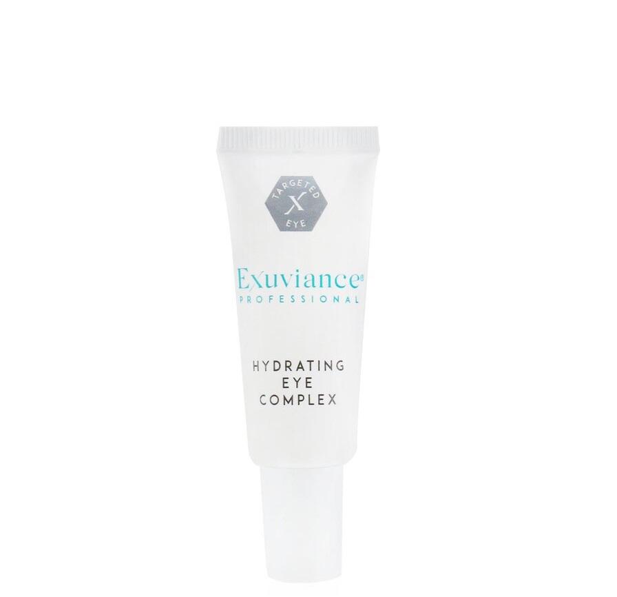 Exuviance Hydrating Eye Complex 15g