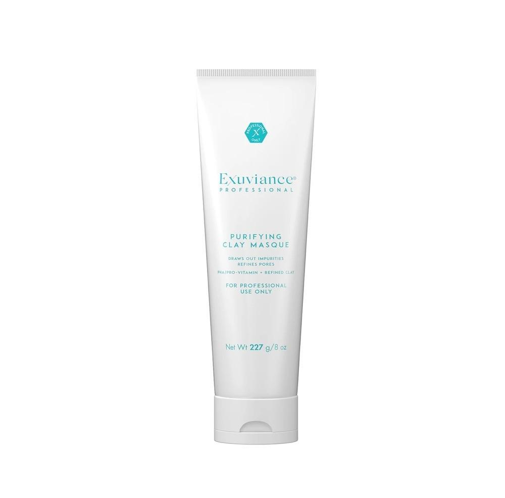 Exuviance Purifying Clay Masque 227g