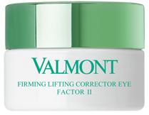 Friming Lifting Corrector Eye II 100ml