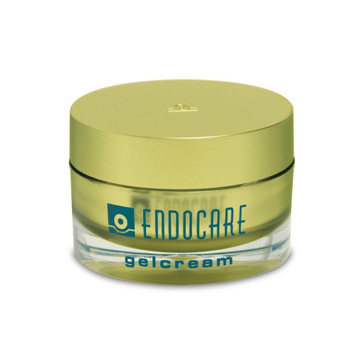 Endocare Gel Cream 30ml