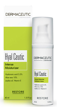 Hyal Ceutic 40ml