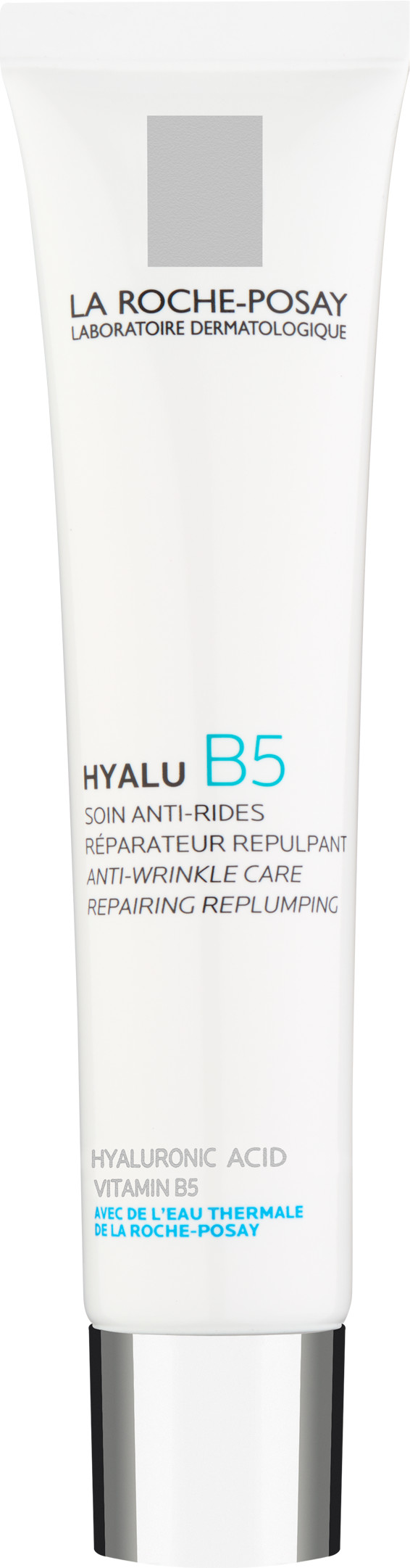 La Roche-Posay Hyalu B5 Anti-Wrinkle Cream 40ml