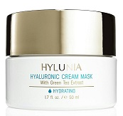 Hyaluronic cream mask 50ml
