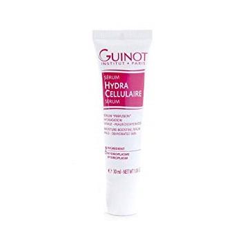 Guinot Hydra Cellulaire Moisture Boosting serum 30ml