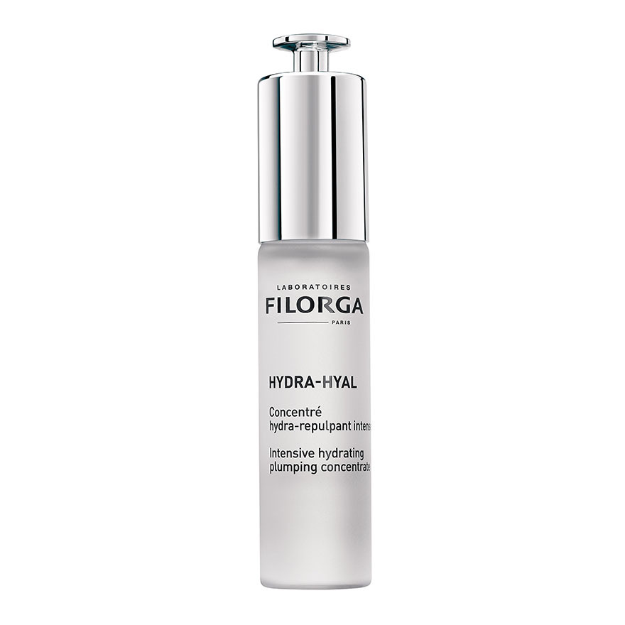 Hydra-hyal concentrate 30ml