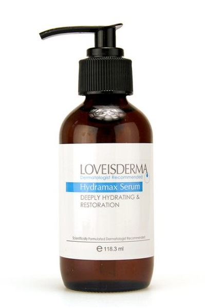 Loveisderma Hydramax Serum 118,3ml