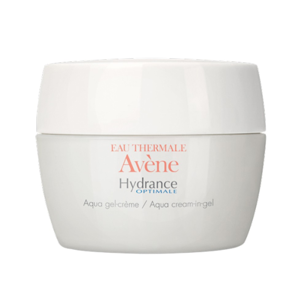 Hydrance Aqua Cream-in-gel 50ml