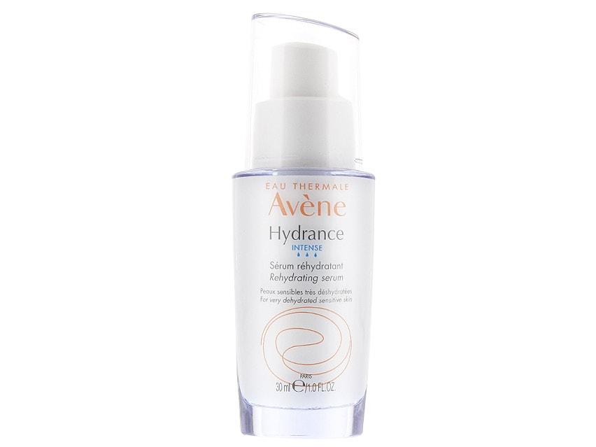 Avene Hydrance Intense Rehydraterend serum 30ml