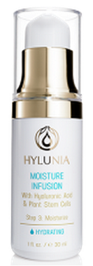 Hylunia Infusion With Plant Stem Cells 30ml