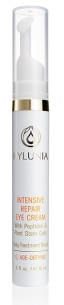 Hylunia Intensive Repair Eye Cream 15ml