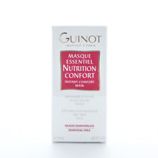 Guinot Instant Comfort Mask 50ml