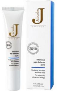 Jabushe Eye Cream 15ml