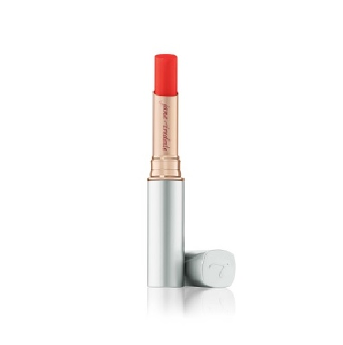 Jane Iredale Forever Red Just Kissed Lip and Cheek Stain 3g