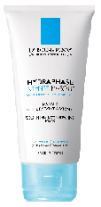 La Roche-Posay Hydraphase Intense Mask 50ml