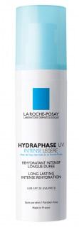 La Roche-Posay Intense UV Legere 50ml