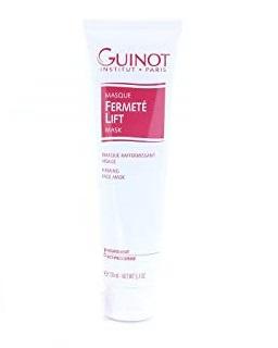 Guinot Firming Face Mask 150ml
