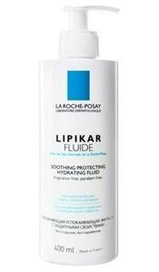 La Roche-Posay Lipikar Fluide 400ml