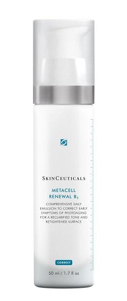 Skin Ceuticals Metacell Renewal B3 50ml