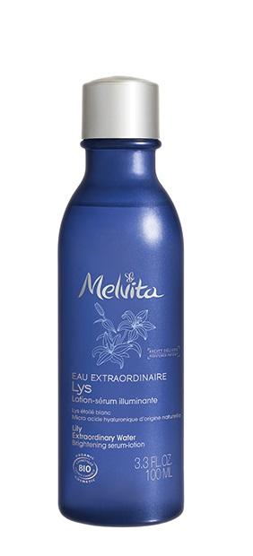 Melvita Lily Extraordinary Water 100ml