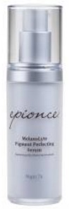 Epionce MelanoLyte Pigment Serum 30ml
