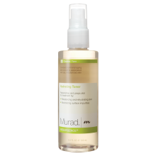 Muard Hydrating Toner 500ML