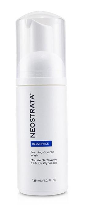 NeoStrata Foaming Glycolic Wash 125ml