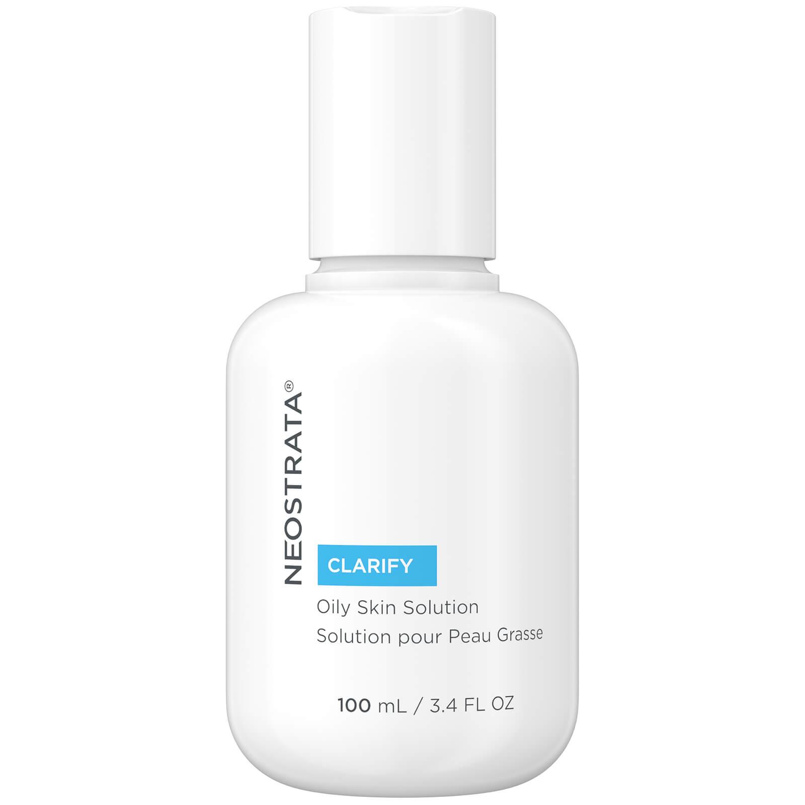 NeoStrata Oily skin soloution 100ml