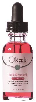 Olecule B12 Renewal 60ml