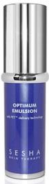 SESHA Optimum Emulsion  30ml
