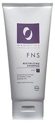Osmotics FNS Revitalizing Shampoo 180ml