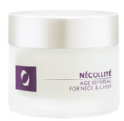 Osmotics Necollete Age Reversal for Neck and Chest 50ml