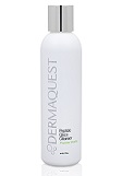 DermaQuest Peptide Glyco Cleanser 453,6g