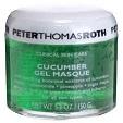 PeterThomasRoth Gel Mask 150ml