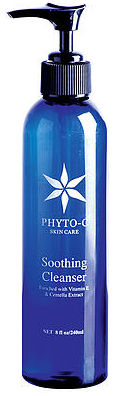 Phyto C Soothing Cleanser 240ml